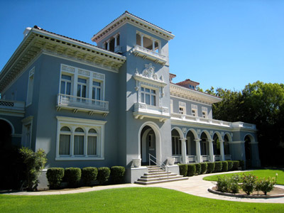 brix-mansion-small