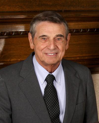 Carmen A. Eanni