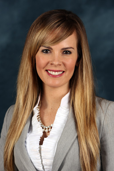Attorney Megan K. Crosbie