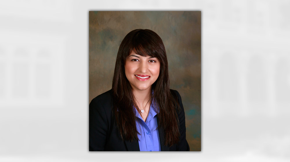 Aida S. Macedo Joins Board of Central California Legal Services
