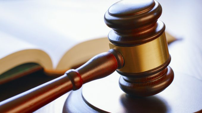 MSE Reaches $2.2 Million Settlement In Wrongful Death Case