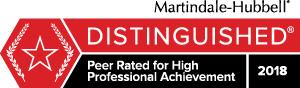 martindale-hubbell-distinguished-2018-badge