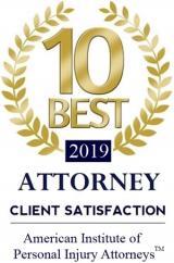 2019-10-best-pia