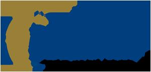 NTL-top-40-member-logo