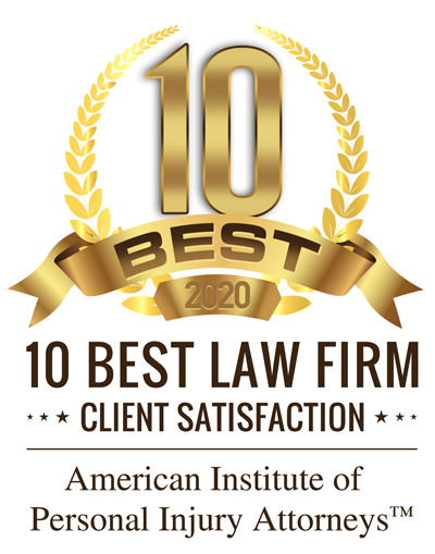 2020-10_BEST_Law_Firm_PIA_small