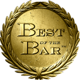 best-of-the-bar-logo