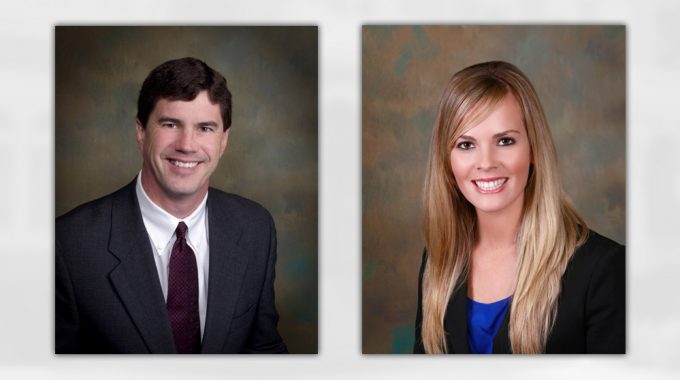 MSE Attorneys Reach $3.6 Million Settlement For Construction Accident Victim