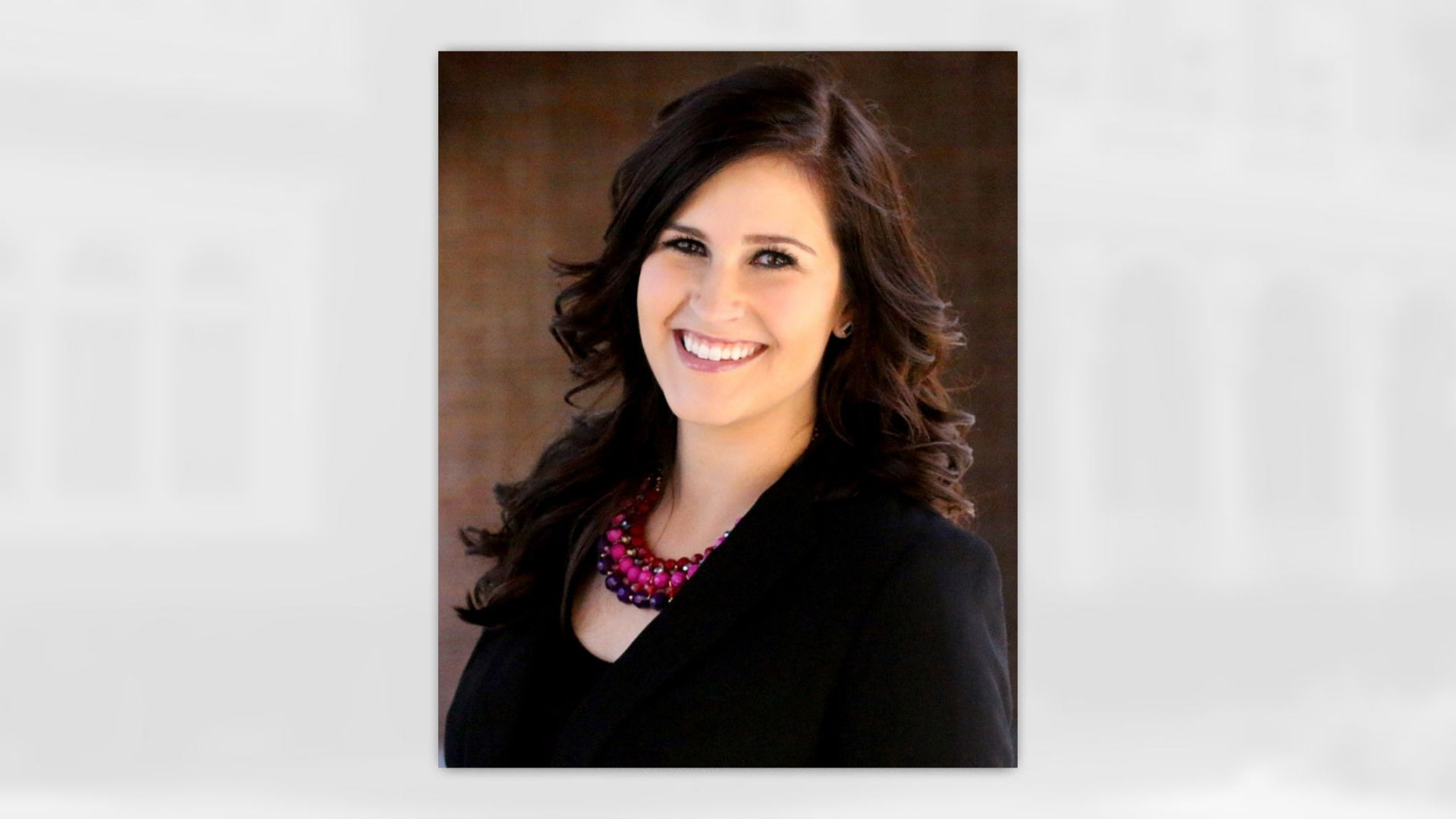 MSE Attorney Lyndsie Russell Elected President Of Fresno County Young Lawyers